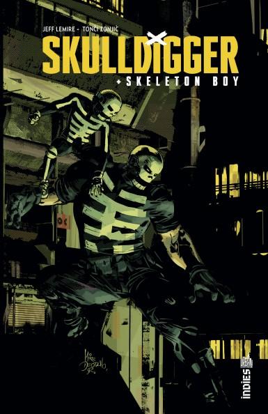skulldigger-amp-skeleton-boy-tome-1