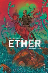 ETHER – Tome 2