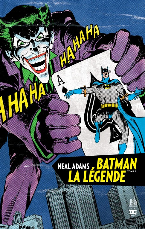 batman-la-legende-8211-neal-adams-tome-2