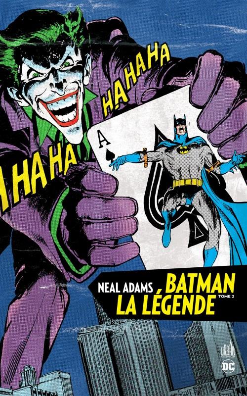batman-la-legende-8211-neal-adams-tome-2