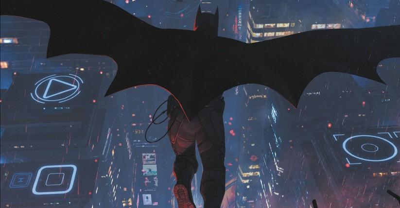 future-state-batman