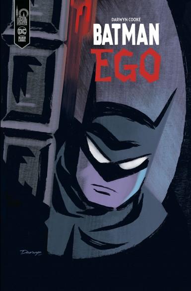batman-ego