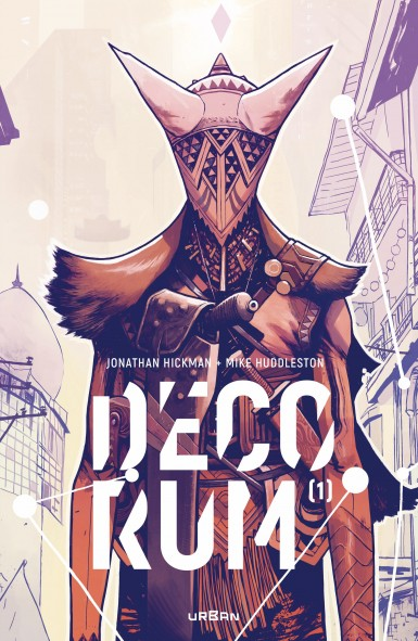 decorum-tome-1