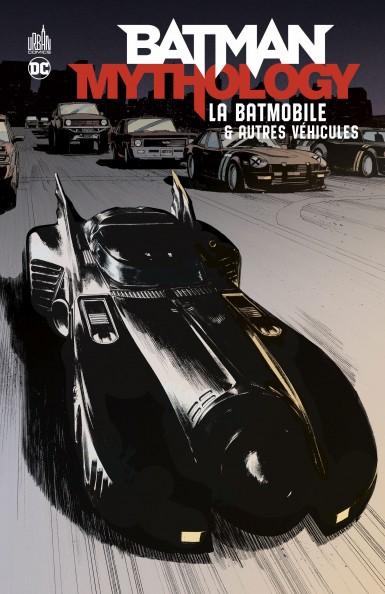 batman-mythology-la-batmobile