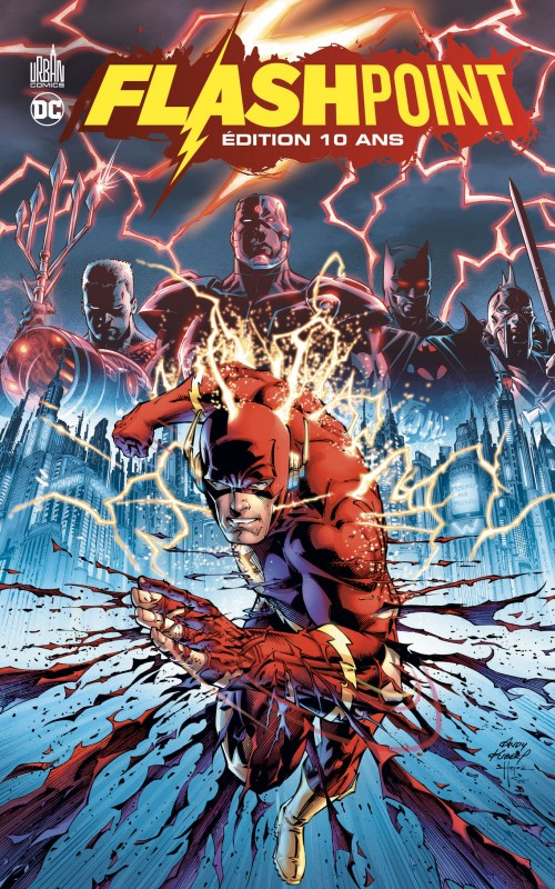 flashpoint-8211-edition-10-ans
