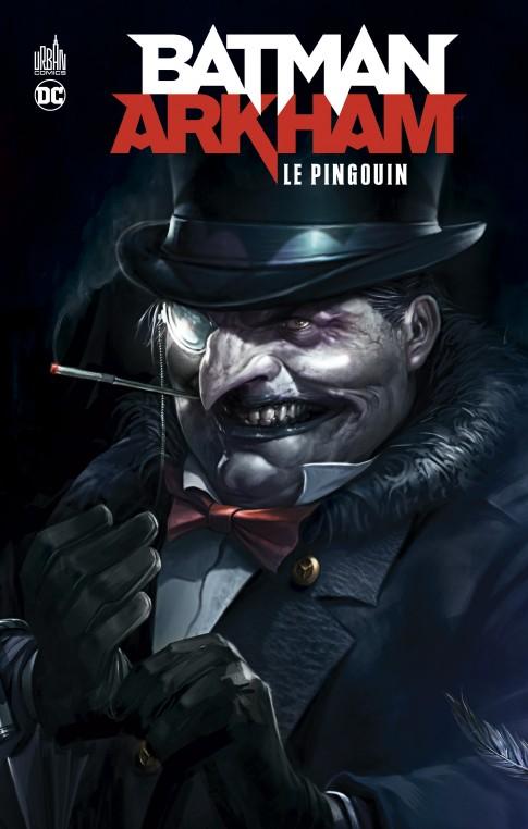 batman-arkham-le-pingouin