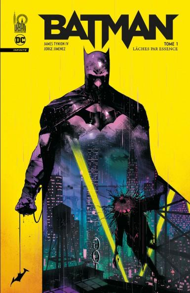 batman-infinite-tome-1