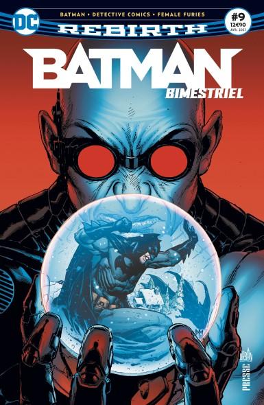 batman-bimestriel-9