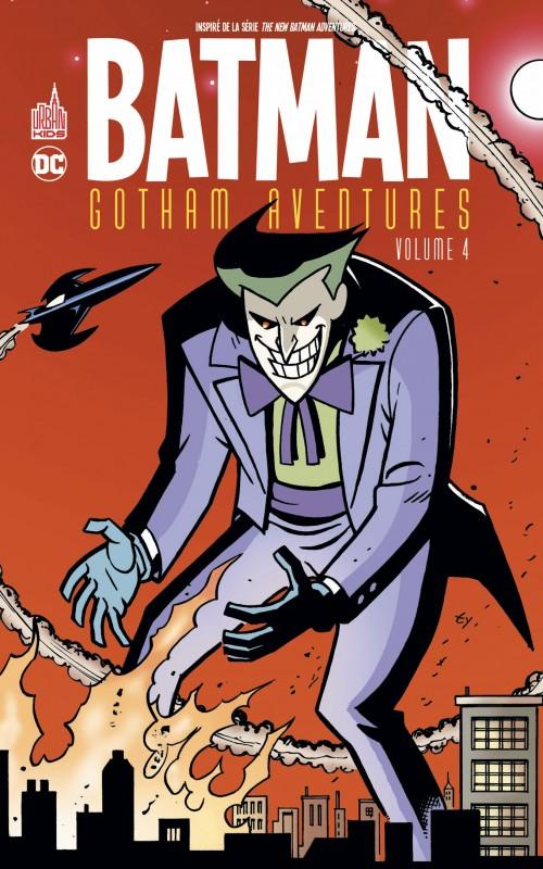 batman-gotham-aventures-tome-4