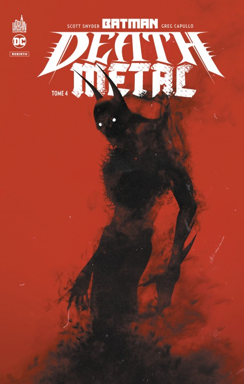 batman-death-metal-tome-4
