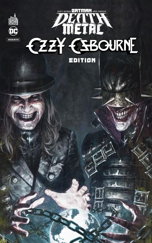 batman-death-metal-7-ozzy-osbourne-edition