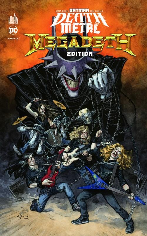 batman-death-metal-1-megadeth-edition