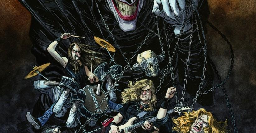 batman-death-metal-8211-edition-speciale