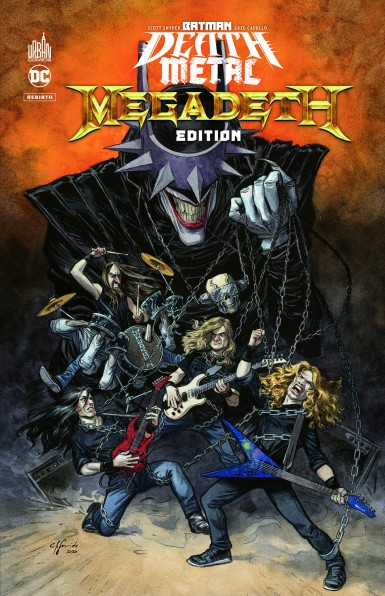 batman-death-metal-1-megadeth-edition
