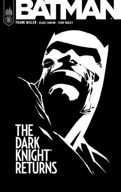 batman-8211-dark-knight-returns-nouvelle-edition-black-label