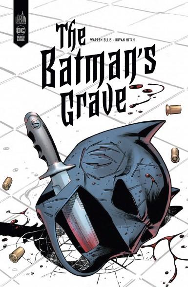 batman-rsquo-s-grave