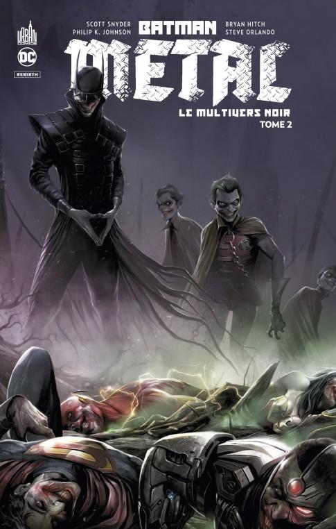 batman-metal-le-multivers-noir-tome-2