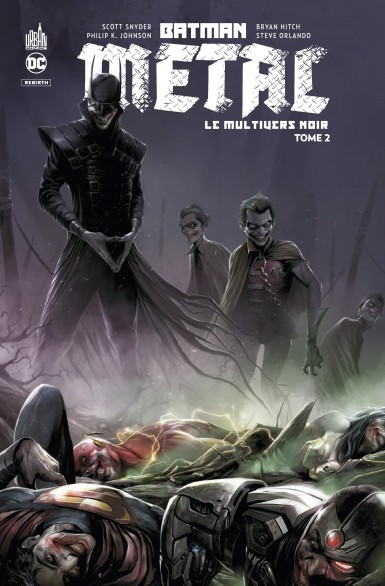 batman-metal-le-multivers-noir-tome-2