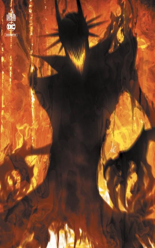batman-death-metal-4-couverture-variante