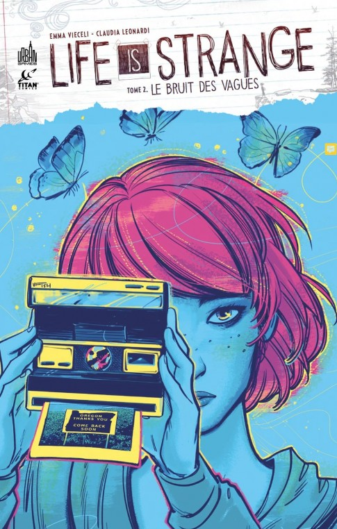 life-is-strange-tome-2