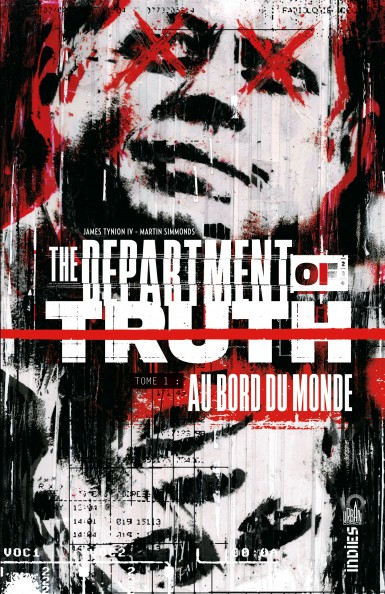 the-department-of-truth-tome-1
