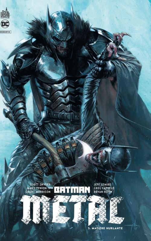 batman-metal-tome-3
