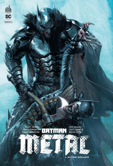 batman-metal-tome-3