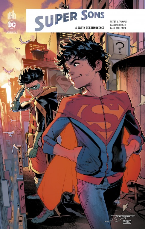 super-sons-tome-4