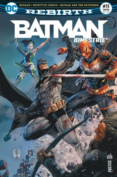 batman-bimestriel-11