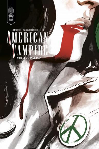 american-vampire-integrale-tome-4