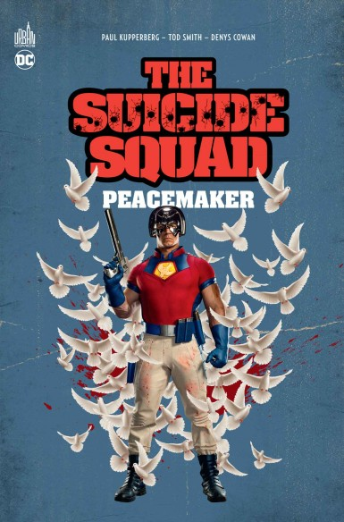 suicide-squad-presente-peacemaker