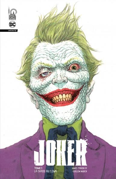 joker-infinite-tome-1