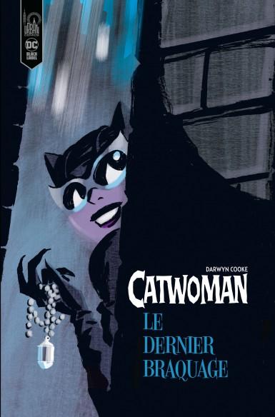catwoman-8211-le-dernier-braquage