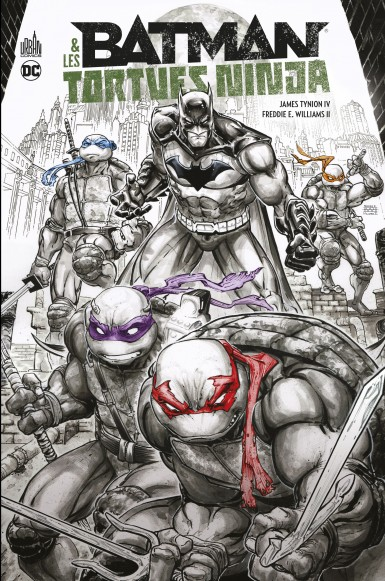 batman-amp-les-tortues-ninja