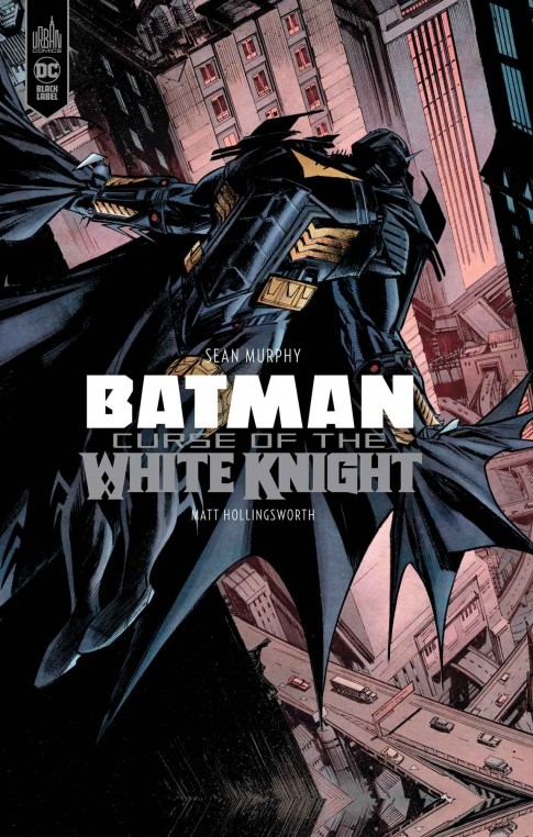 batman-8211-curse-of-the-white-knight-edition-fnac