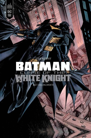 batman-8211-curse-of-the-white-knight-edition-fnac
