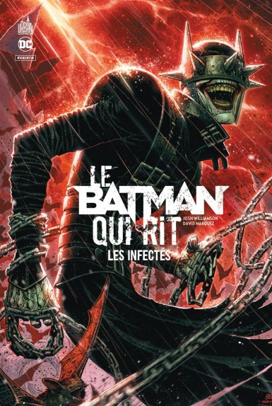 le-batman-qui-rit-tome-2-8211-les-infectes