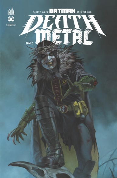 batman-death-metal-tome-3