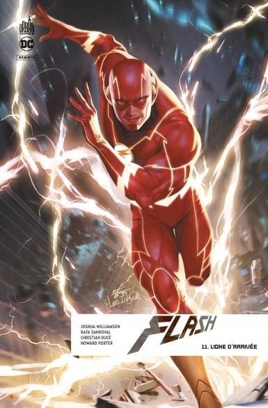 flash-rebirth-tome-11