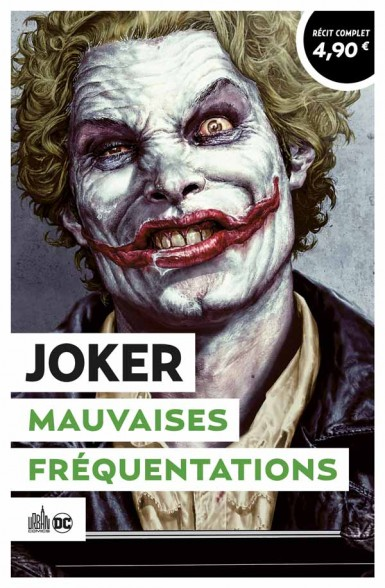 joker-8211-mauvaises-frequentations