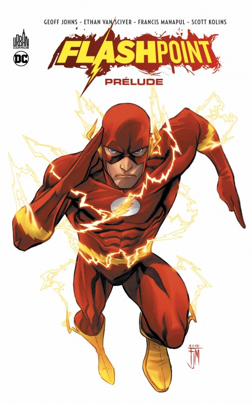 flashpoint-le-prelude