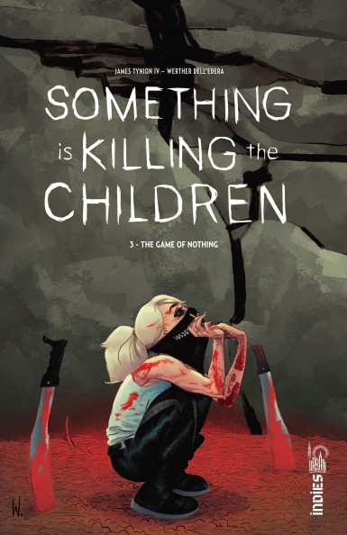 something-is-killing-the-children-tome-3