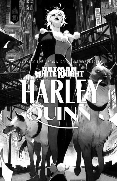 batman-white-knight-harley-quinn-edition-n-amp-b
