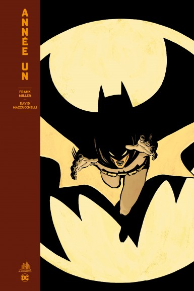 edition-luxe-batman-8211-annee-un