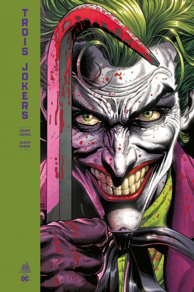 edition-luxe-batman-8211-trois-jokers