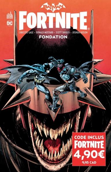 batman-fortnite-fondation