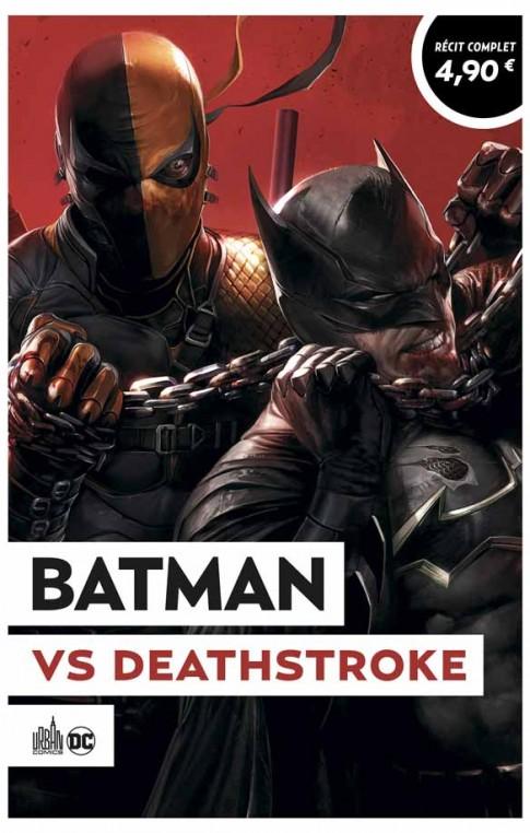 batman-vs-deathstroke