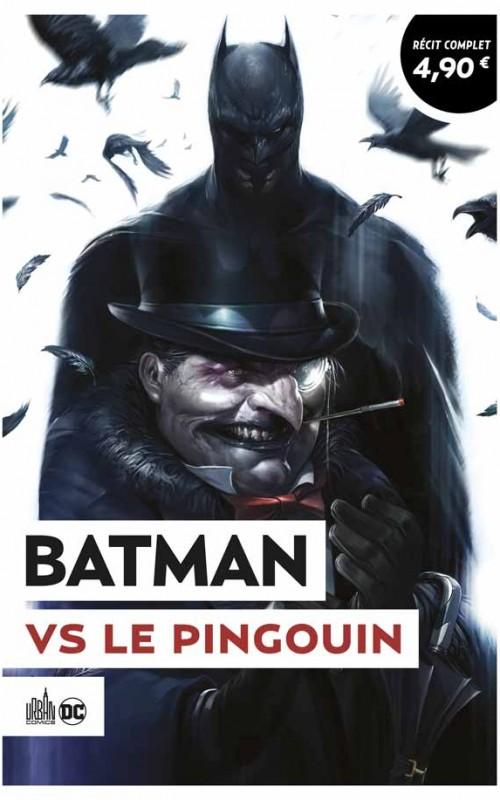 batman-vs-le-pingouin