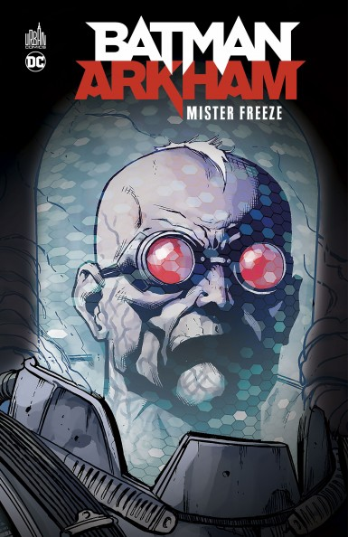 batman-arkham-mr-freeze