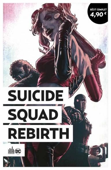 suicide-squad-rebirth